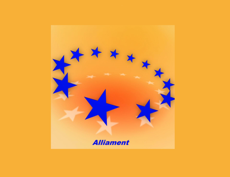 Alliament